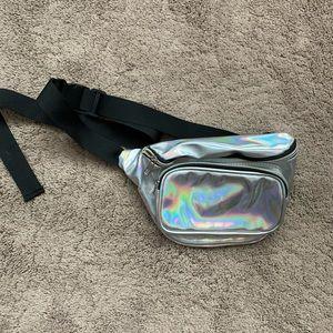 Handbags - Fanny pack